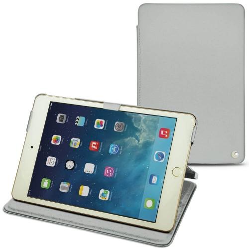 Les étapes d'entretien de la meilleure coque iPad mini 5