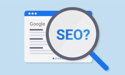 criteres-classement-google