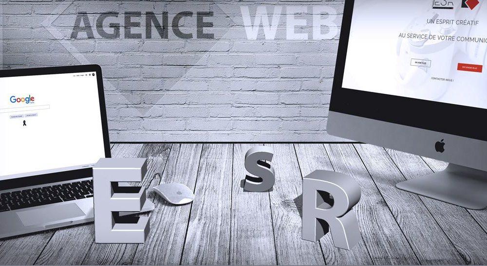Pourquoi vous devez engager une agence web pour votre entreprise?
