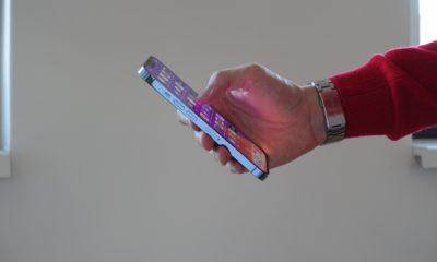 6 points à savoir sur le nouvel iPhone 13